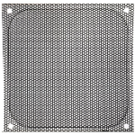 Lian Li PT-AF14-1B air filter