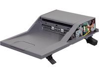 Lexmark SVC Scanner