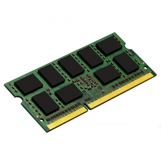 Kingston Technology ValueRAM 16GB, DDR4 16GB DDR4 2133MHz memory module