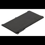 PSA Parts CBP3644A notebook spare part Battery
