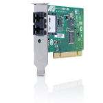Allied Telesis AT-2701FXa Internal Ethernet 100 Mbit/s