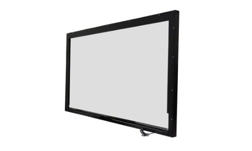 """Sony PT-1185-IR10 touch screen overlay 2.16 m (85"""") Multi-touch USB"""
