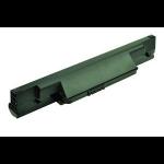 2-Power CBI3222B rechargeable battery