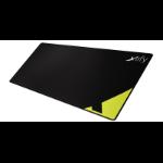 Xtrfy XGP1 Extra Black, Yellow