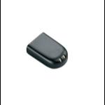 POLY 84598-01 auricular / audífono accesorio Batería