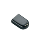 POLY 84598-01 hoofdtelefoon accessoire Batterij/Accu