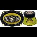 Pyle PLG69.8 Car Speaker