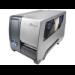 Honeywell PM43, 8 dots/mm (203 dpi), rewinder, LTS, multi-IF (Ethernet)