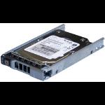 "Origin Storage DELL-400EMLCSAS-S12 internal solid state drive 2.5"" 400 GB SAS eMLC"