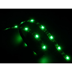 Akasa Vegas LED strip Green