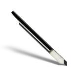 Summa 390-560 Spare blade paper cutter accessory