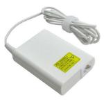 Acer AC Adaptor Indoor 65W White