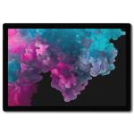 Microsoft Surface Pro 6 8th gen Intel® Core™ i7 i7-8650U 256 GB Platinum