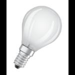 Osram Retrofit Classic P LED bulb 2.5 W E14 A++