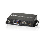 Aten VC812 video converter