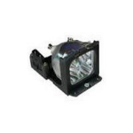 Philips LCA3124 projector lamp 200 W UHP