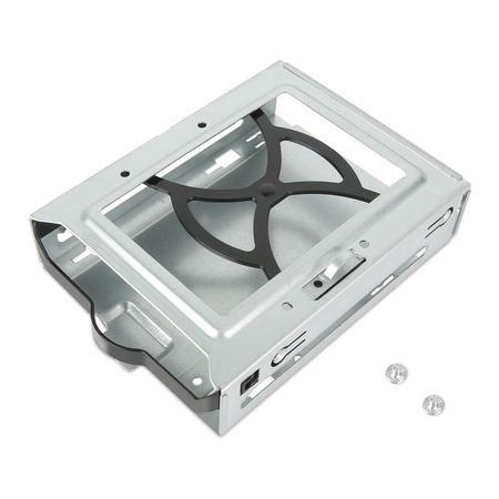Lenovo 4XF0Q63396 computer case part Full Tower HDD mounting bracket
