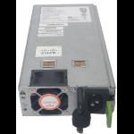 Cisco UCSC-PSU2V2-1200W power supply unit Grey