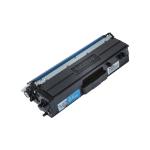 Brother TN-423C Cyan Toner Cartridge