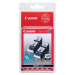 Canon 2932B009 (PGI-520 PA) Ink cartridge black, 324 pages, 19ml, Pack qty 2