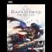 Nexway Darksiders Genesis, PC vídeo juego Básico Inglés, Español