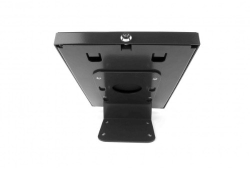 Compulocks 101B105SGEB multimedia cart/stand Passive holder Black Tablet