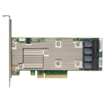 Lenovo 7Y37A01085 RAID controller PCI Express x8 3.0 12000 Gbit/s