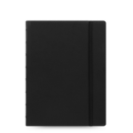 Filofax 115007 writing notebook