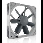 Noctua NF-S12B redux-1200 Computer case Fan 12 cm