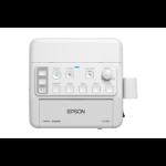 Epson ELP-CB02