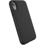 Speck Presidio Pro Apple iPhone XR Black