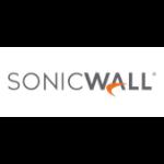 SonicWall 02-SSC-6055 firewall software