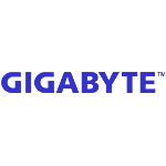 Gigabyte BRIX GB-BKi7T2-7500 2.7GHz i7-7500U Black Mini PC