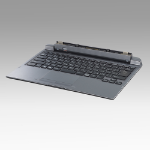 Fujitsu FPCKE433AP mobile device keyboard QWERTY English