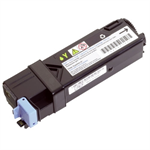 DELL 593-11037 (9X54J) Toner yellow, 2.5K pages