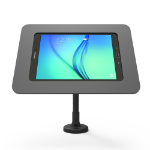Maclocks 159B910AROKB Black tablet security enclosure