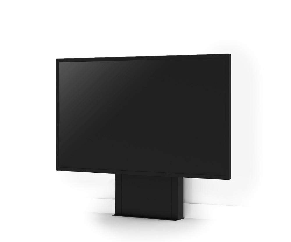 "NEC PD02WHA 2,13 m (84"") Negro"
