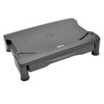 Tripp Lite MR1612D1 Universal Monitor/Printer Riser with Storage Drawer