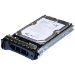 "Origin Storage 500GB 2.5"" NLSATA 7200 rpm"