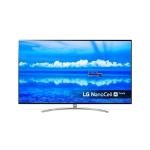 "LG 65SM9800PLA TV 165.1 cm (65"") 4K Ultra HD Smart TV Wi-Fi Silver"