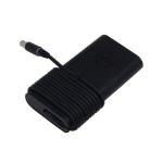 DELL 450-19041 power adapter/inverter Indoor 90 W Black