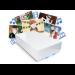 LaCie CloudBox 3TB