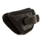 Socket Mobile CHS Series 7 Holster Barcode scanner Holster Black