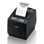 Citizen CT-S601 Direct thermisch POS-printer 203 x 203 DPI