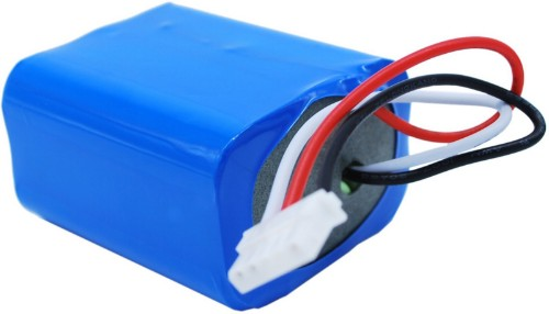 CoreParts MBXVAC-BA0089 vacuum accessory/supply Robot vacuum Battery