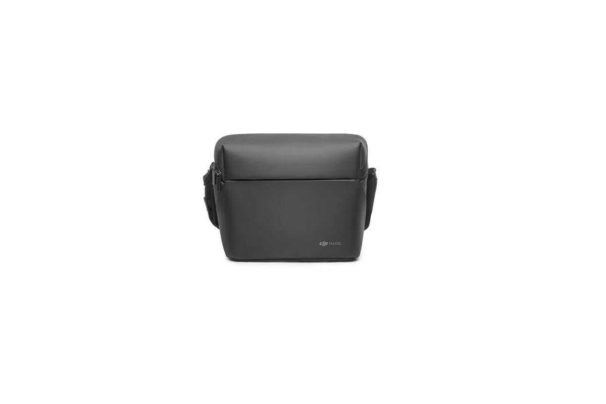 DJI CP.MA.00000253.01 camera drone case Shoulder bag Black