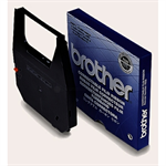 Brother 7020 Correctable film
