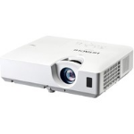 Hitachi CPEX402 Projector
