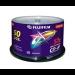 Fujifilm CD-R 700MB 52x, 50-Pk Spindle 700MB 50pc(s)