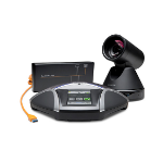 Konftel C5055Wx video conferencing system Group video conferencing system 12 person(s)